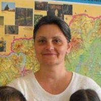 Ilona Kozák