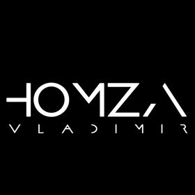 Vladimir Homza