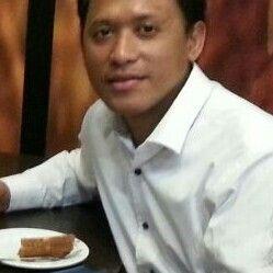 Hepy Ariyanto