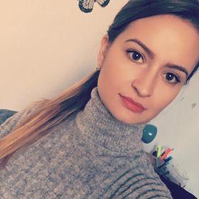Peptanus Cristina