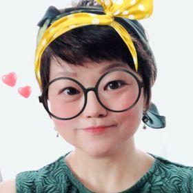 Hisako Tsutsumi
