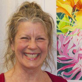 Anne Lund Sørensen