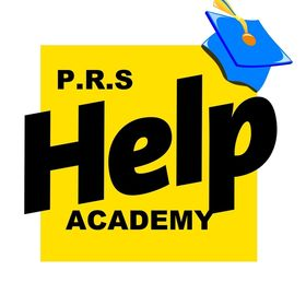 PRS HELP ACADEMY