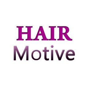 Hair Motive