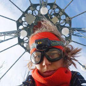 Kirsten Zirngibl
