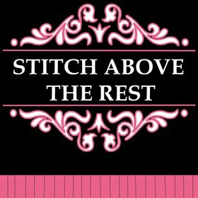 Elizabeth Gerdes, Stitch Above The Rest, LLC