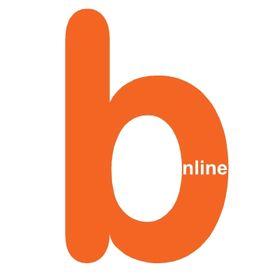 Burdur Online