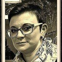 Sabine Bellwitz