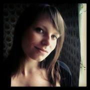 Kristin Grønstad