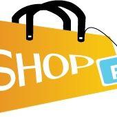 Shopprice South Africa
