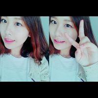SeIn Lee