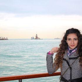 Büşra Karaağaç