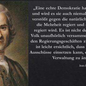Heinz Duthel