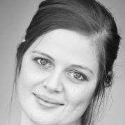 Chantal du Plessis