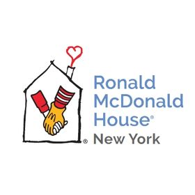 RMH New York