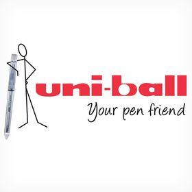 uniball