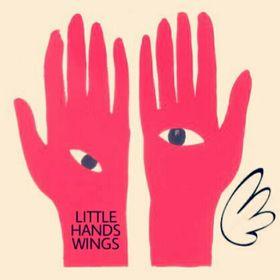 Little hands wings
