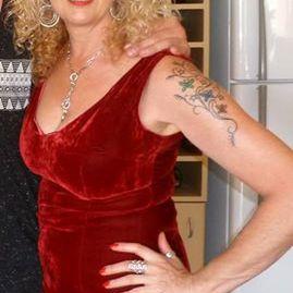 Glenise Smith