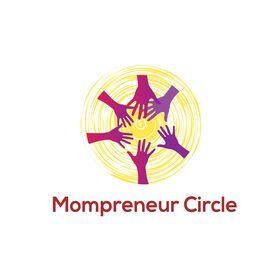 Mompreneur Circle