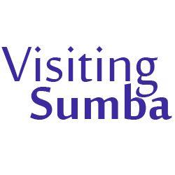 Visiting Sumba