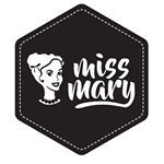Miss Mary Sewing Classes