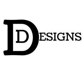 DeRaddo Designs