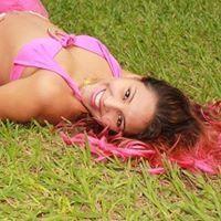 Danielle Figueiredo