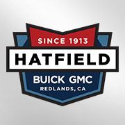 Hatfield Buick GMC