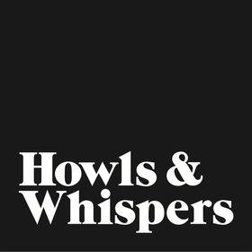 Howlsandwhispers