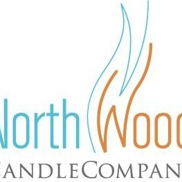 NorthWood Candle