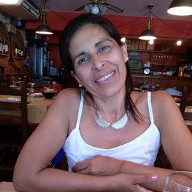 Viviana Ibañez