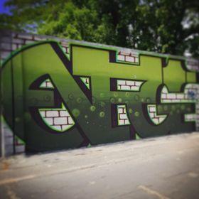 Artof Graf