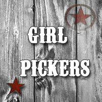 GirlPickers