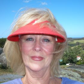 Hellen Edwards