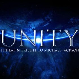 UNITY ~ The Latin Tribute to Michael Jackson