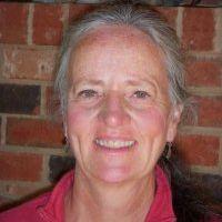 Kathy Walter