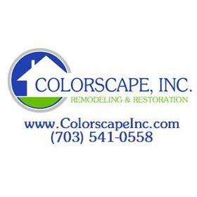 Colorscape Inc