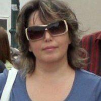 Elvira Gatayllina