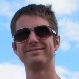 Julien Riel