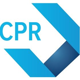 CPR Group Australia Pty Ltd