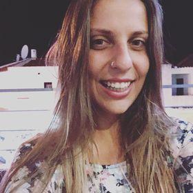 Rute Tatiana Ferreira Farinha