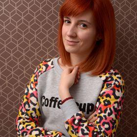 Olga Petcu