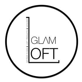 glamloft pl