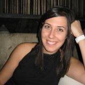 Alicia Berenguer