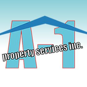A-1 Property Services