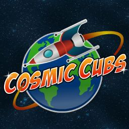 Cosmic Cubs