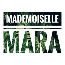Mademoiselle Mara