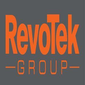 RevoTek Group