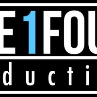 5149 Productions