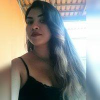 Nadya Lima